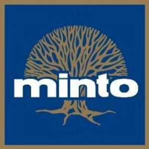 Minto_400x400